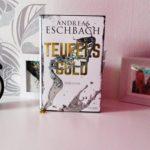 Teufelsgold, Andreas Eschenbach