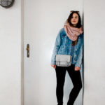 [Outfit] Get ready for… Frühling!
