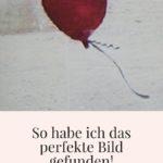 [Interior] Das perfekte Bild mit bimago.de
