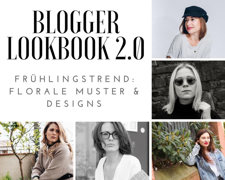 Bloggerlookbook 2.0