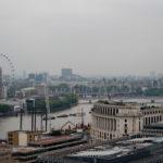 Traveldiary London: So haben wir die britische Hauptstadt in sechs Tagen erkundet!
