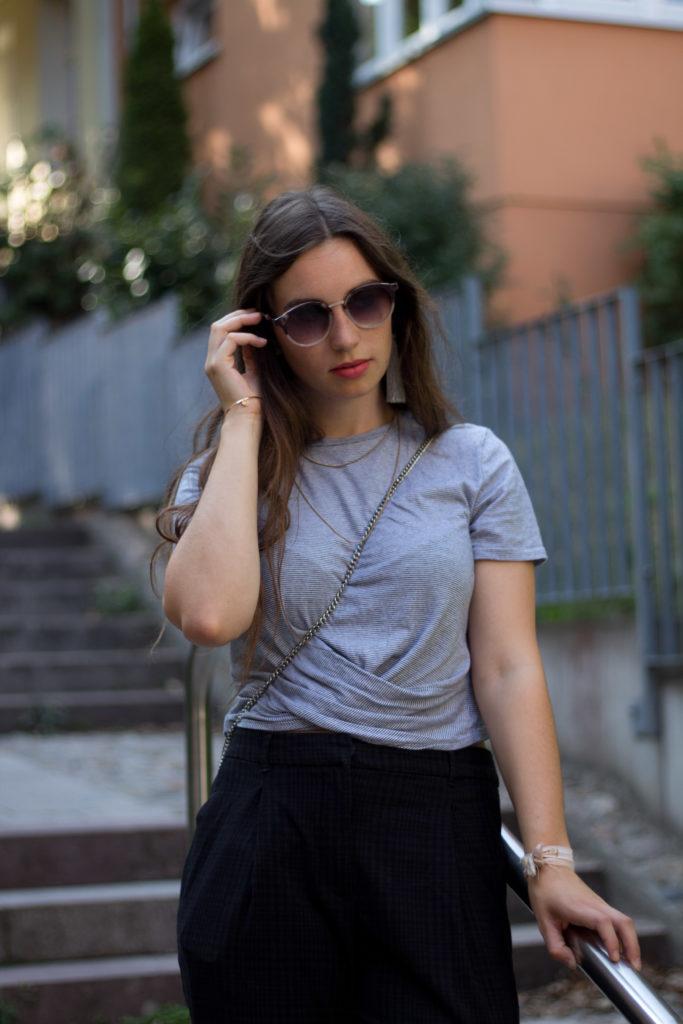 Sinnessuche - Fashionblog aus Rostock