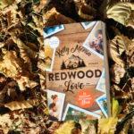 Redwood Love – Es beginnt mit einem Blick, Kelly Moran