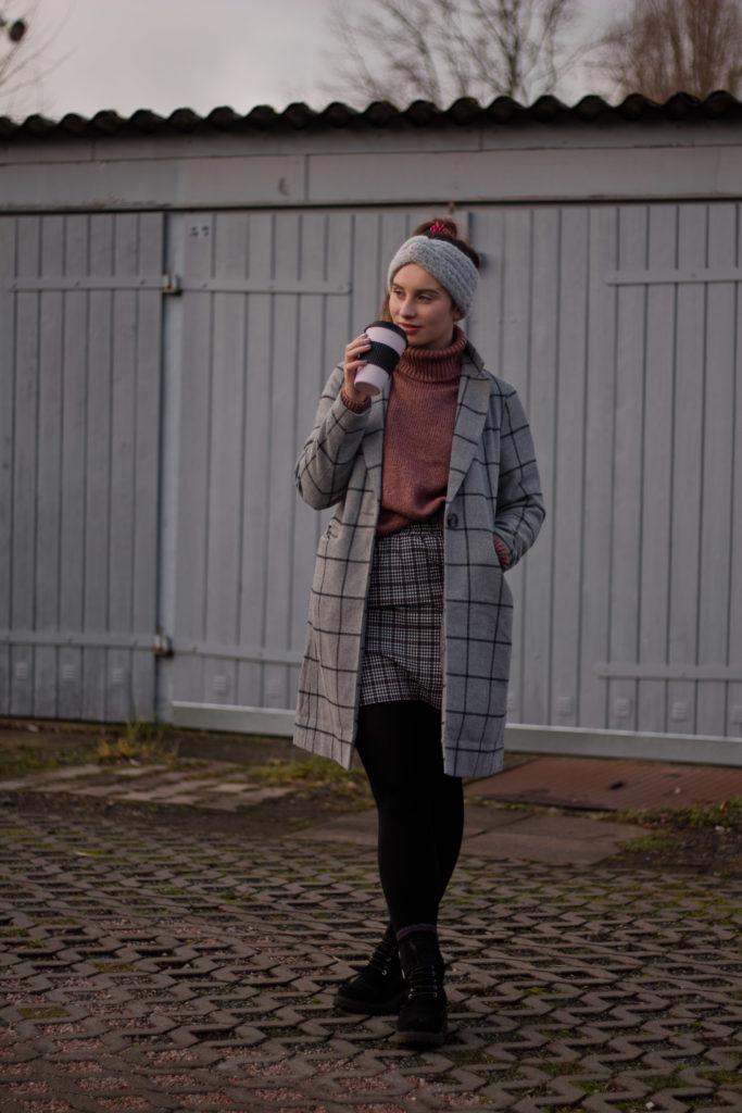 Rostock Fashionblog