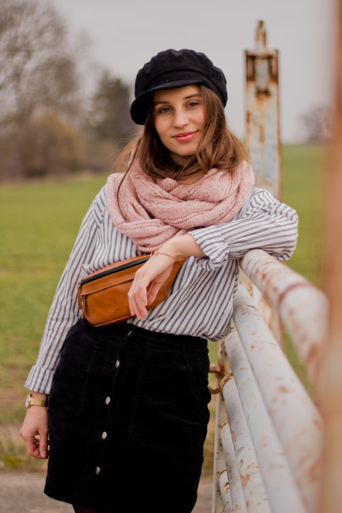 Fashionblog Rostock