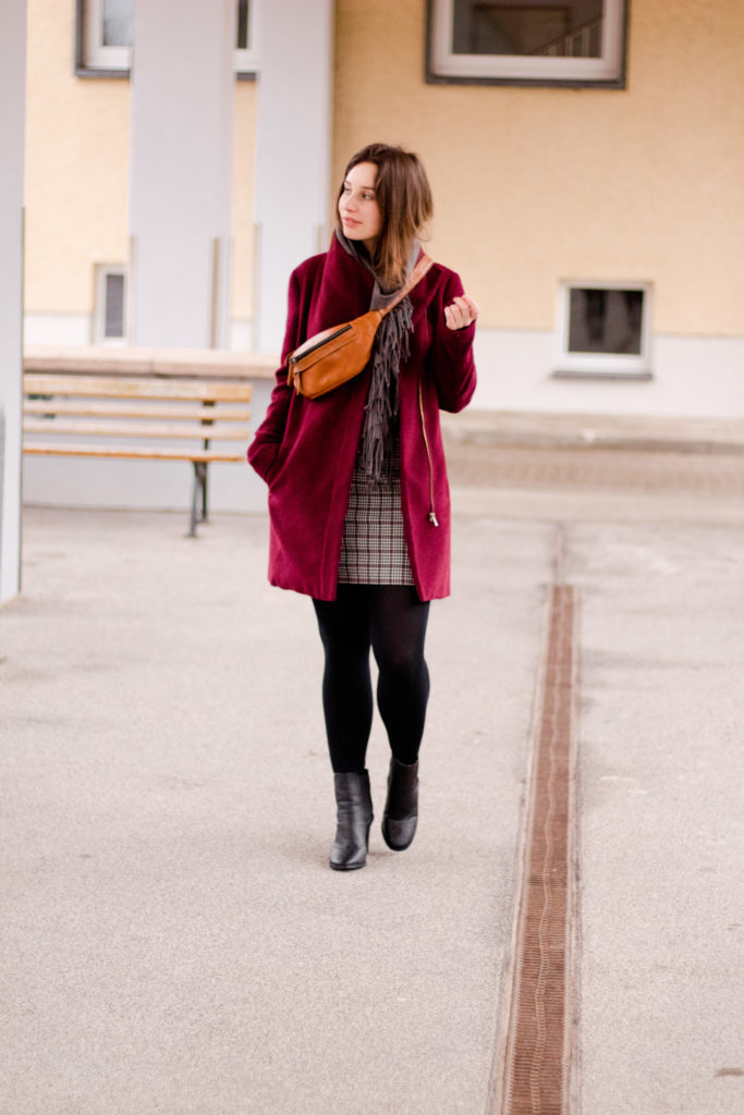 Fashionblog aus Rostock
